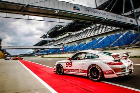 Audi Mieten Dresden by Sportwagen Mieten Dresden Porsche 911 Audi R8