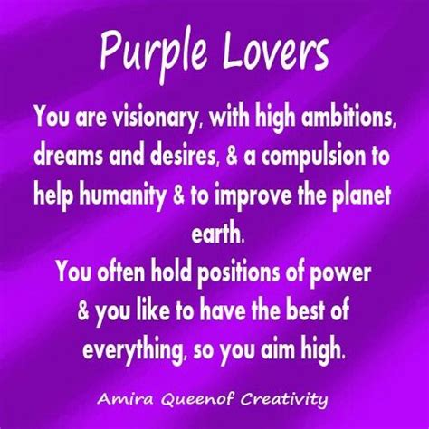 color purple quotes analysis purple poems quotes purple