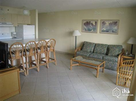 1 bedroom apartments for rent in oahu flat apartments for rent in honolulu iha 11074