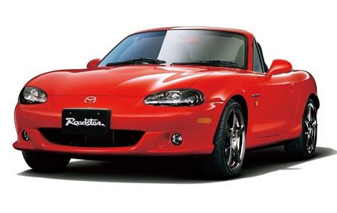 all mazda cars the 15 fastest mazda cars of all