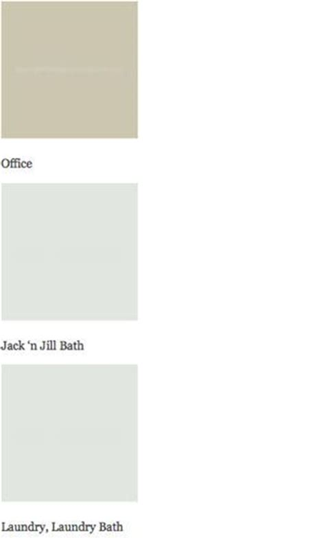 interior paint colors paint colors and home on
