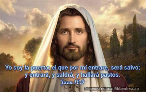 imagenes d jesucristo con frases im 225 genes de jes 250 s con frases imagenes cristianas