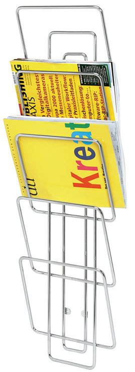 Wire Magazine Rack Wall Mount by Wire Wall Mount Magazine Rack In Wall Magazine Racks