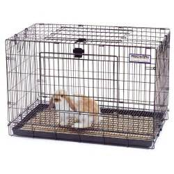 Best Indoor Rabbit Hutch Precision Rabbit Resort Rabbit Cages Amp Hutches At Hayneedle