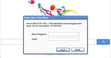 Wifi Speedy Sebulan bagi bagi informasi cara ganti password wifi speedy tp link