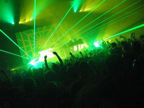 light image resizer des photos des photos de fond fond dcran la m 250 sica del siglo xx