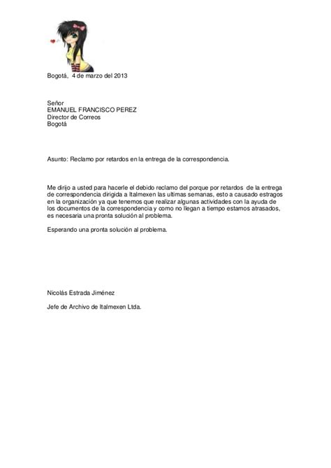 Carta De Empleo Estilo Bloque carta bloque extremo