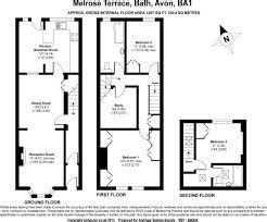 sydney terrace house floor plan extension google victorian terrace and terrace on pinterest