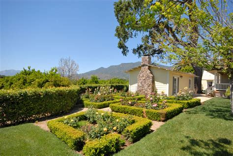 ranch house ojai ranch house ojai 28 images daydreaming la collina