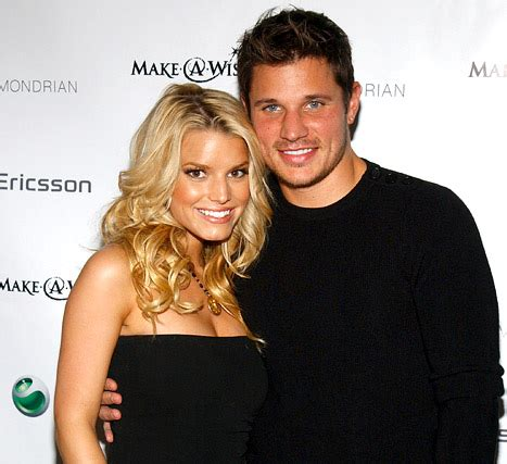 nick lachey jessica simpson related keywords suggestions for nick lachey