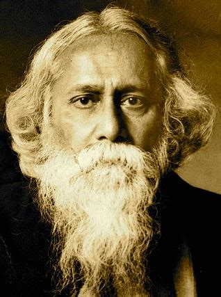 The Crescent Child learning living learning living tagore the