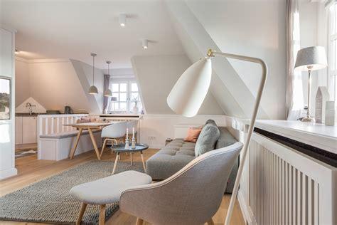 wohnzimmer scandi style scandi style ferienwohnung in keitum immofoto sylt