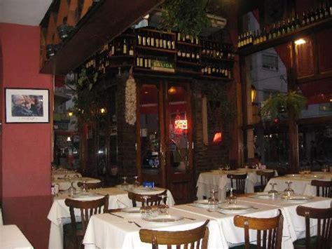 cafe congresso a parigi les 25 meilleures id 233 es de la cat 233 gorie crepe restaurant