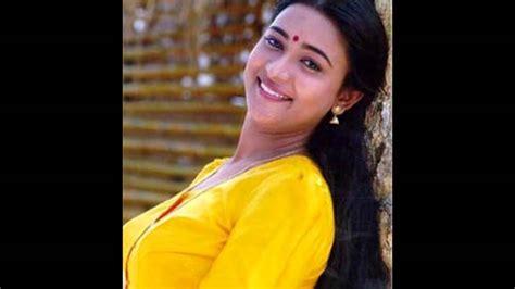 film actress mathu family mathu hot hot old actress youtube