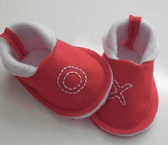 valentines gift for baby the sweetest valentine s day gifts for babies