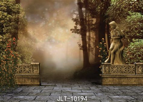 forest picture backdrops sculpture background foto