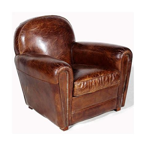 overstuffed armchairs 17 best images about overstuffed furniture on pinterest