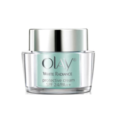 Olay White Radiance Intensive Whitening Lotion olay white radiance intensive whitening 50 gm