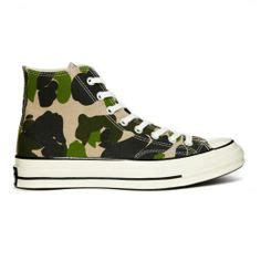 Sneakers Shoes Fashion 8229 my style on tomboy skater
