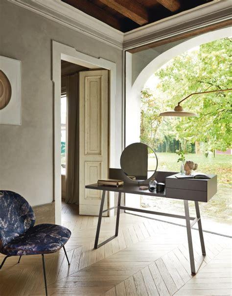 scrivanie da soggiorno non mobili cucina soggiorno e idee