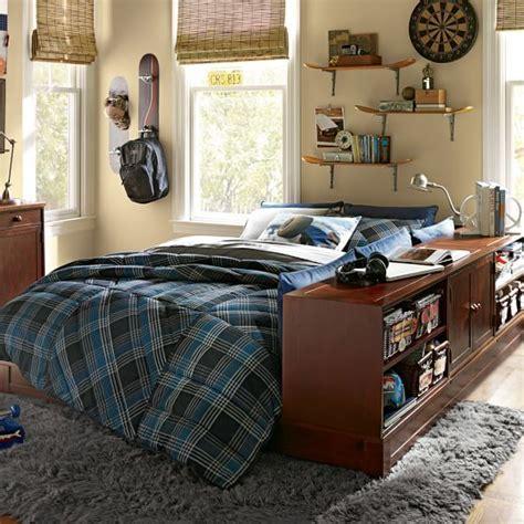 boys schlafzimmer ideen 20 besten kinderzimmer bilder auf schlafzimmer