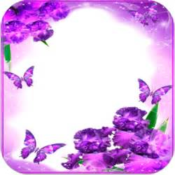 House Design Games Online Free Play flower love photo frames android apps on google play