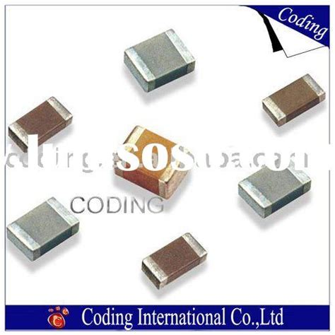 capacitor smd color blanco smd capacitor color 28 images 1pc mini esd smd chip resistor capacitor component box 5