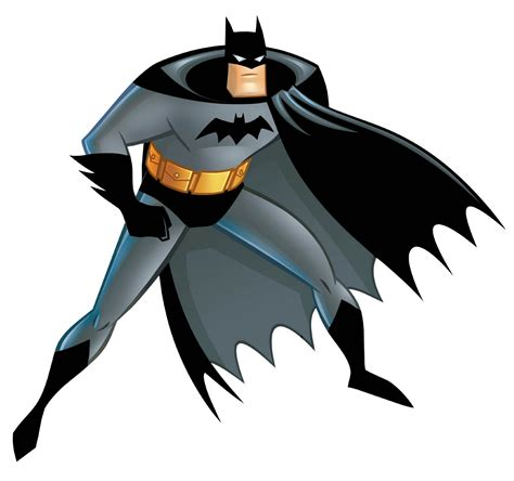 batman clipart batman clipart oh my for geeks