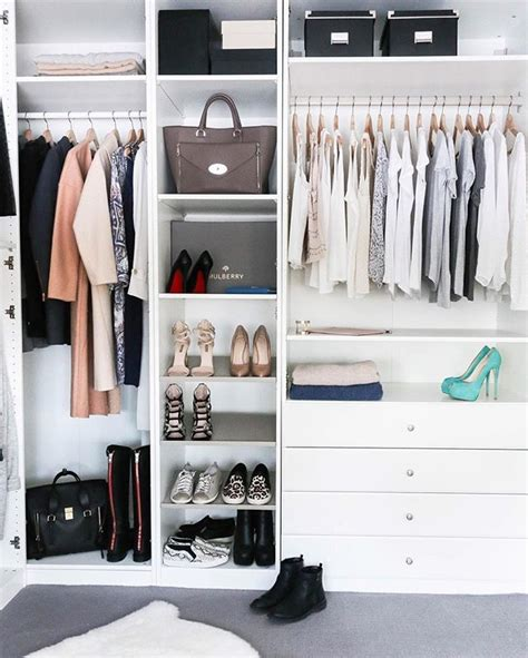 wardrobe ideas best 25 walk in wardrobe ideas on walking