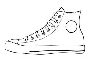 pete the cat shoe template pete the cat printables az coloring pages with pete the