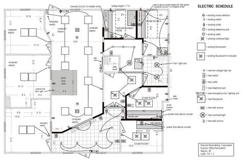 Home Design And Remodeling brenner remodeling design services doctor s office