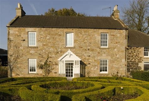 5 bedroom farmhouse 5 bedroom detached house to rent in pumpherston farmhouse