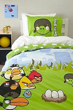 angry birds behang 40 best ikea images house decorations kids room ikea
