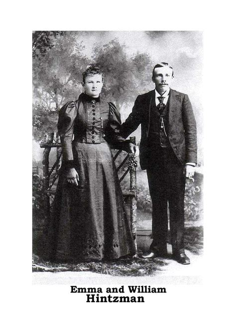 Dorchester County Marriage Records Proft Genealogy Proft