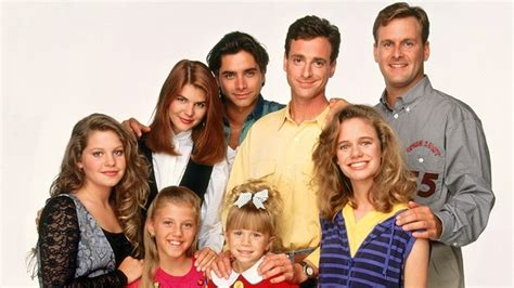 full house season 5 full house season 5 tv shows characters pinterest