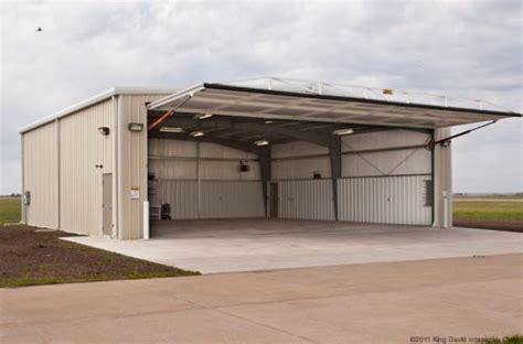 Garage Equipment Canada by Farm Buildings Olympia Steel Buildings Of Canada