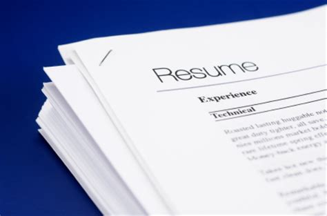 submit your resum 233 health tech talent management llc