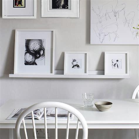 finds frame shelf homegirl