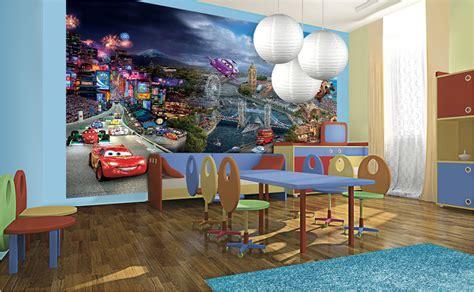 Kinderzimmer Gestalten Cars by Cars Kinderzimmer Bei Hornbach Schweiz