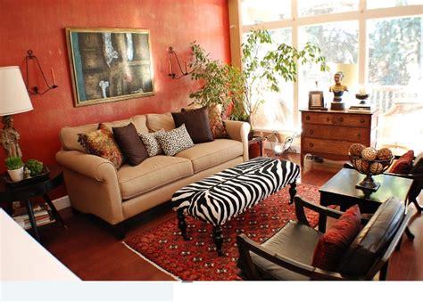 living room wonderful cheetah print living room ideas intended zebra ديكور مجالس حريم اجمل 22 تصميم بنقوش عالموضة ديكوري