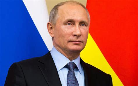 putin s putin s looming post soviet reckoning
