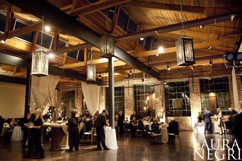 small wedding venues atlanta ga wedding venues atlanta unique navokal