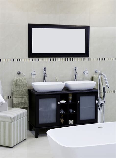 bathroom bizarre south africa top bathroom trends for 2012