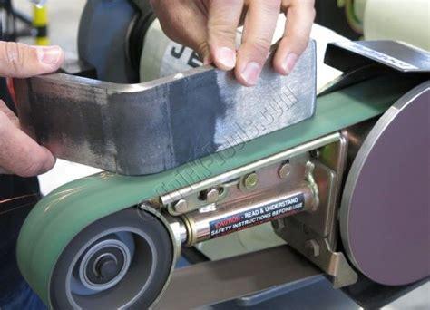 bench grinder attachment belt sander multitool 2x36 belt grinder sander bench grinder