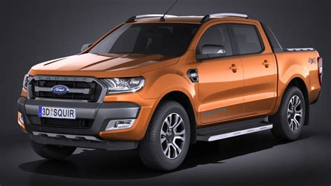 ford ranger motor specs ford 6 7 motor reviews autos post