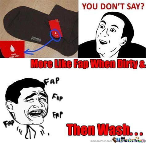 U Dont Say Meme - rmx you don 180 t say by andithosiah meme center