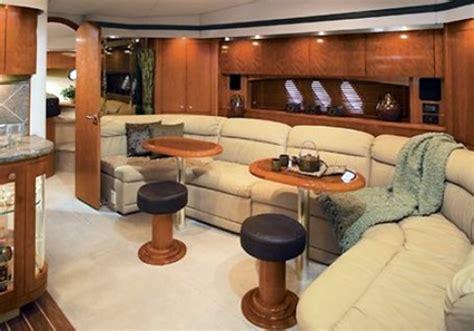 interni barche foto interni barche de tappezzeria rocchetti 114494