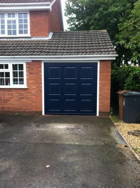 One Garage Doors by Advanced Windows One Garage Door Gallery