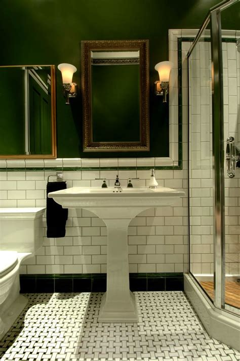 best 25 dark purple bathroom ideas on pinterest best 25 dark green bathrooms ideas on pinterest green a