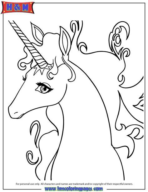 printable unicorn book 185 best you are never too old for coloring books images